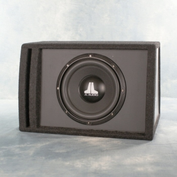 jl audio 10 inch 200 watt rms subwoofer. Black Bedroom Furniture Sets. Home Design Ideas