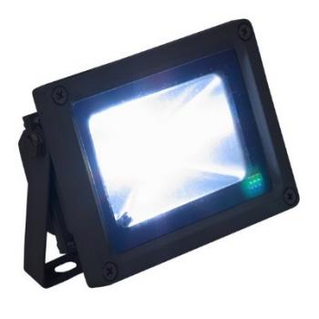led lamp voor buiten 10 watt
