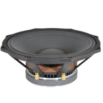 subwoofer speaker 38 cm 1100 watt 4 ohm. Black Bedroom Furniture Sets. Home Design Ideas
