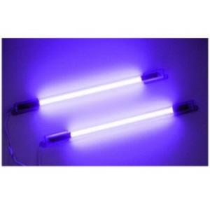Neon verlichting (Buis)