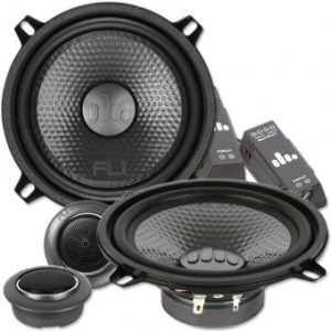 VIBE FU FU5C-F1 5 COMPOSET SPEAKERS