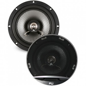 VIBE FU FU6-F1 6 CO-AXIAL SPEAKERS 16CM